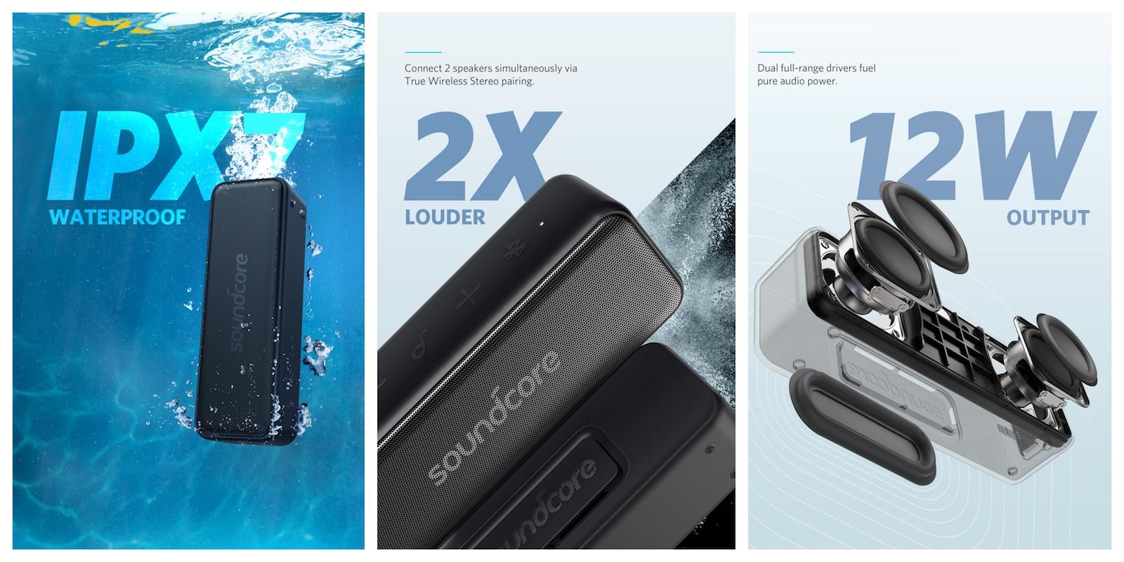 Anker-Soundcore-Motion-B-Wireless-Speaker-4.jpg