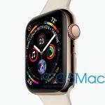 Apple-Watch-Series-4-Exclusive.jpg