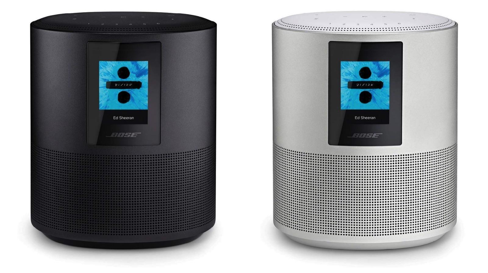 Bose-Home-Speaker.jpg
