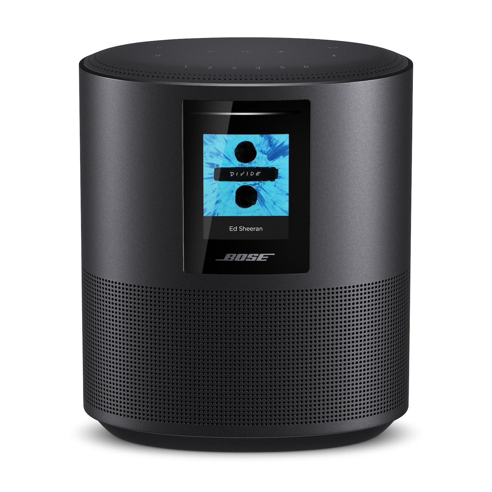 Bose_Home_Speaker_500_1928_1