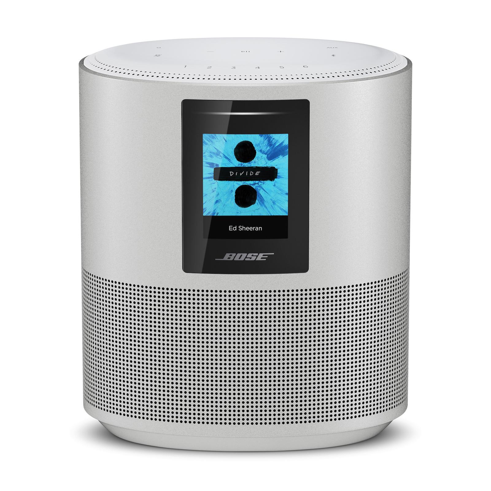 Bose_Home_Speaker_500_1928_2