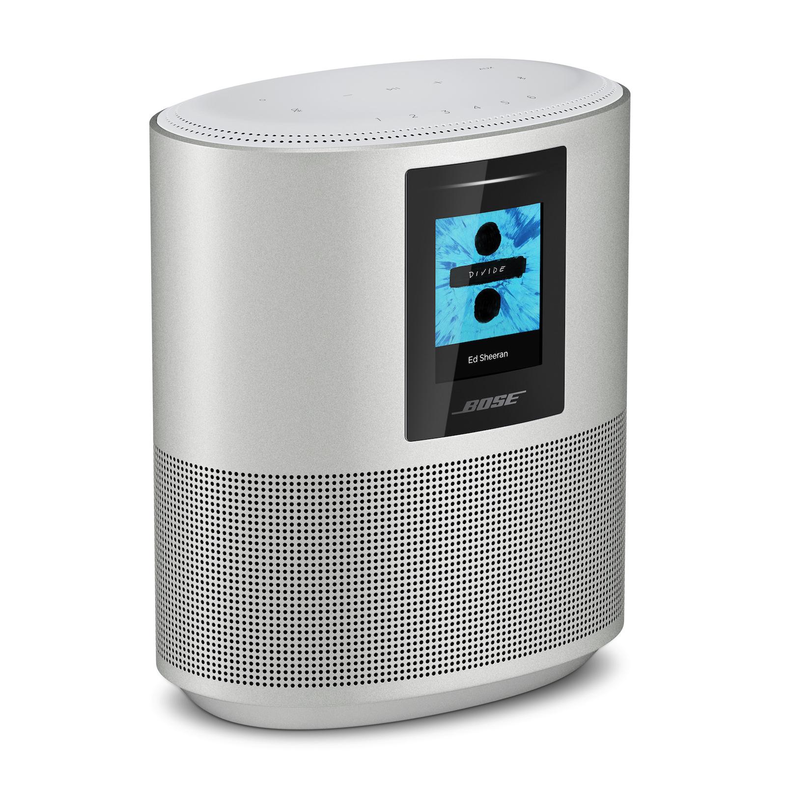 Bose_Home_Speaker_500_1928_4