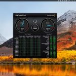 Bucho-Nabi-512GB-Disk-Speed-Test.jpg