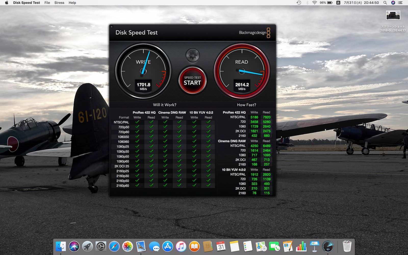 Bucho-Nabi-Reader-512GB-Disk-Speed-Test.jpg