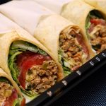 Costco-Mexican-Wrap-01.jpg