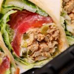 Costco-Mexican-Wrap-02.jpg