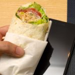 Costco-Mexican-Wrap-03.jpg