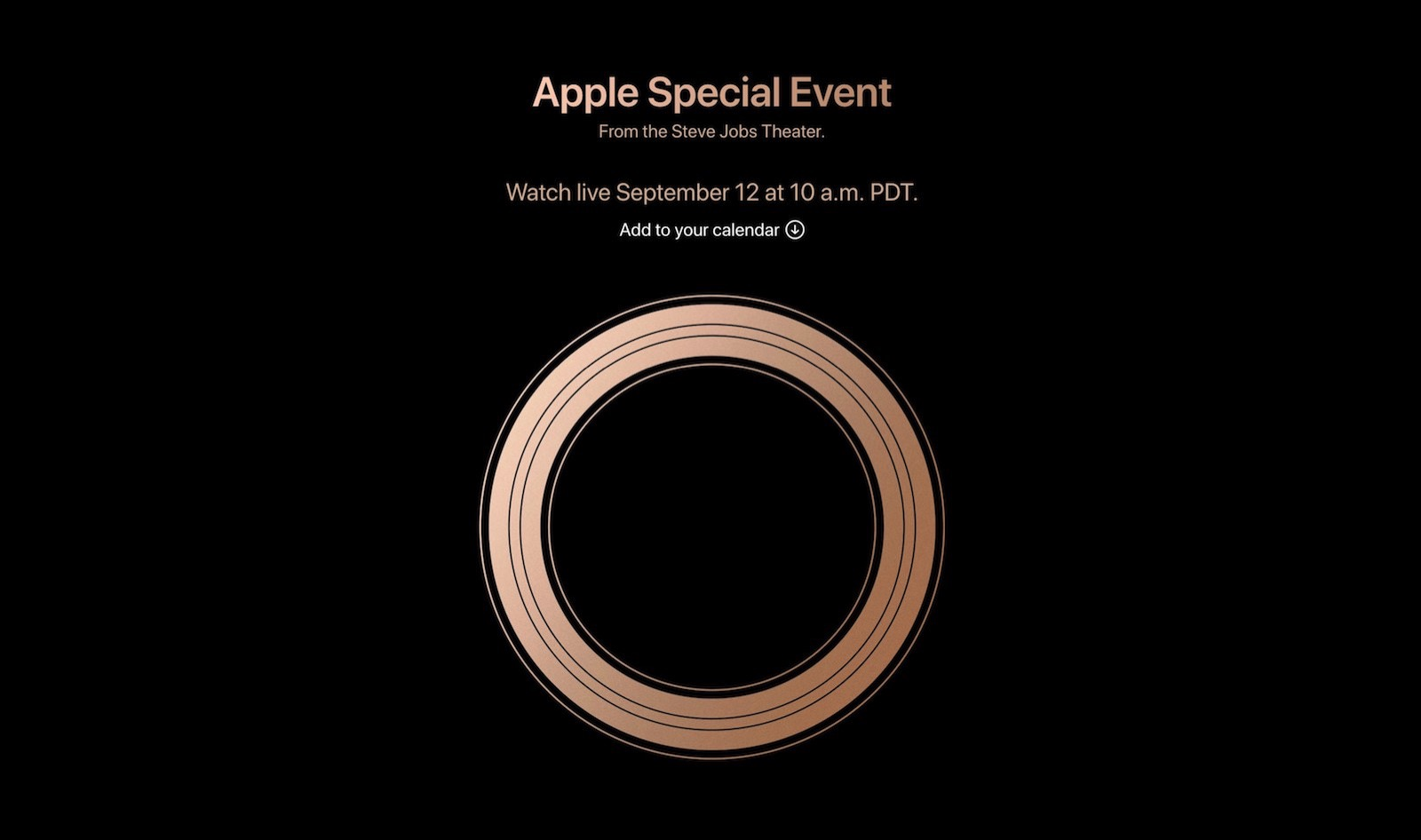 Gather-round-Apple-Special-iPhone-Event.jpg