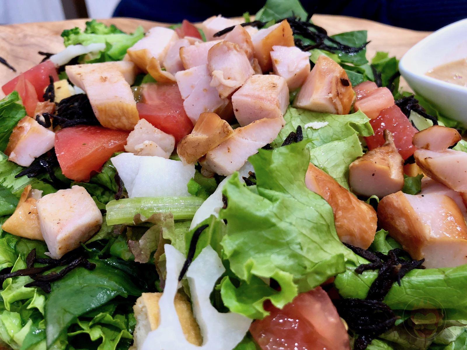 Hundred-Fruits-Salad-and-sweets-04.jpg