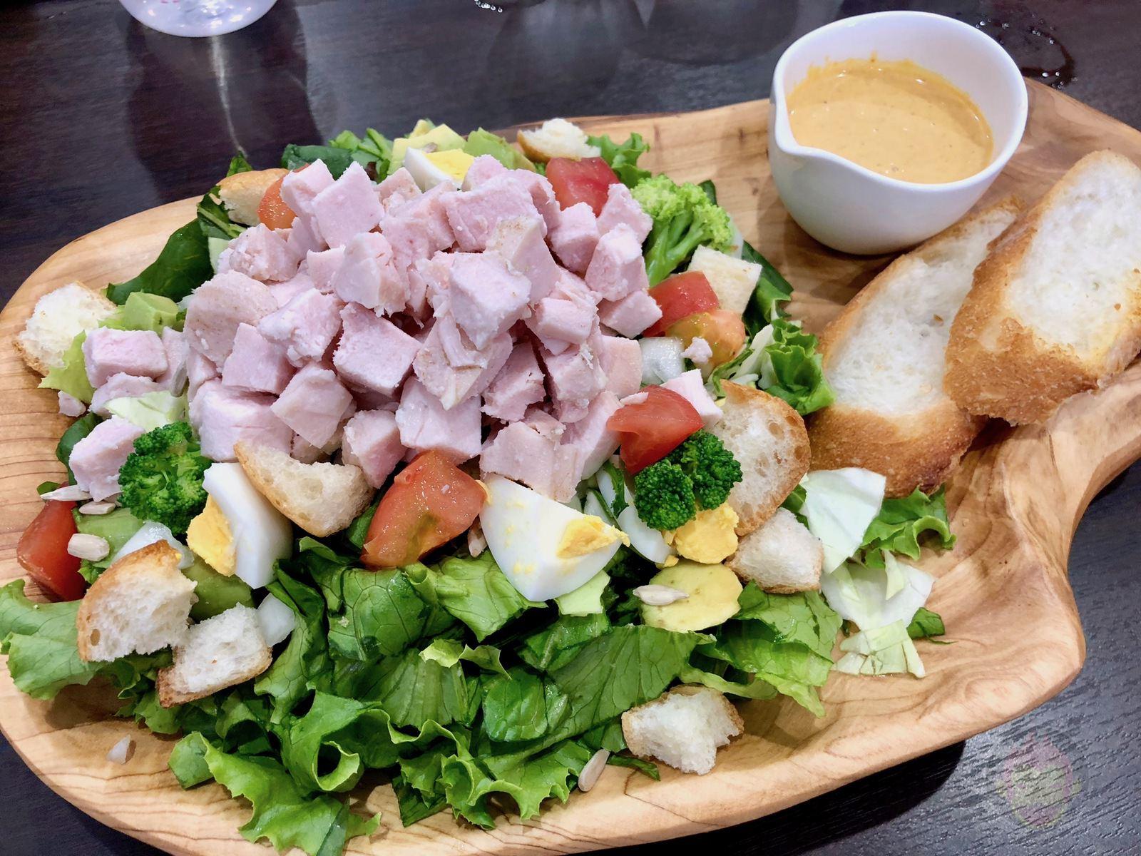 Hundred-Fruits-Salad-and-sweets-11.jpg