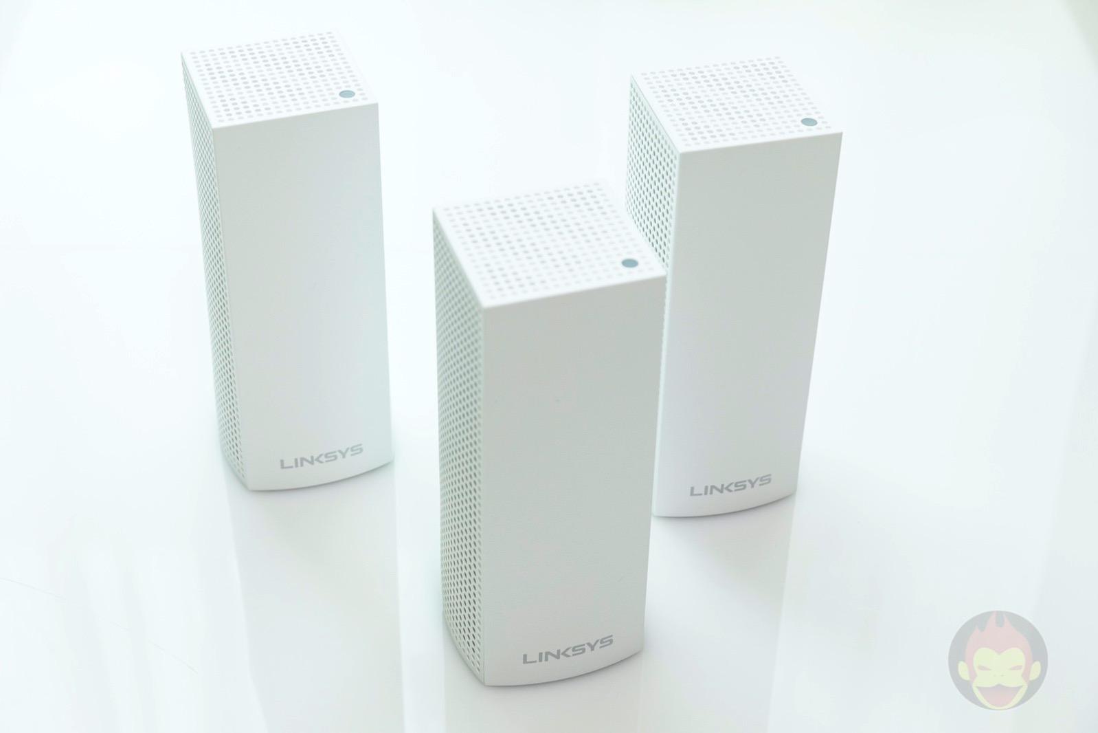 Linksys-Velop-WiFi-Router-01.jpg