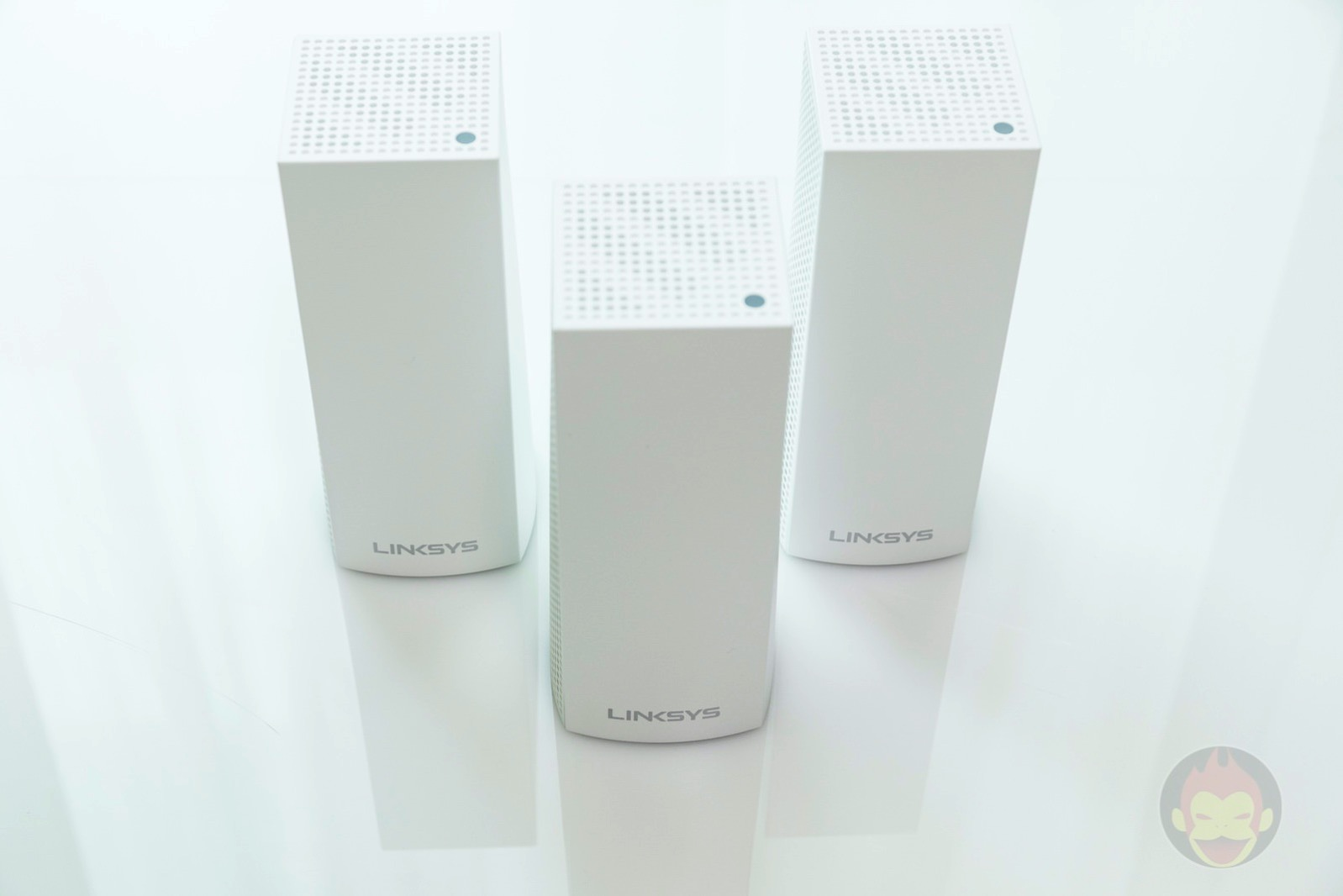 Linksys Velop WiFi Router 03