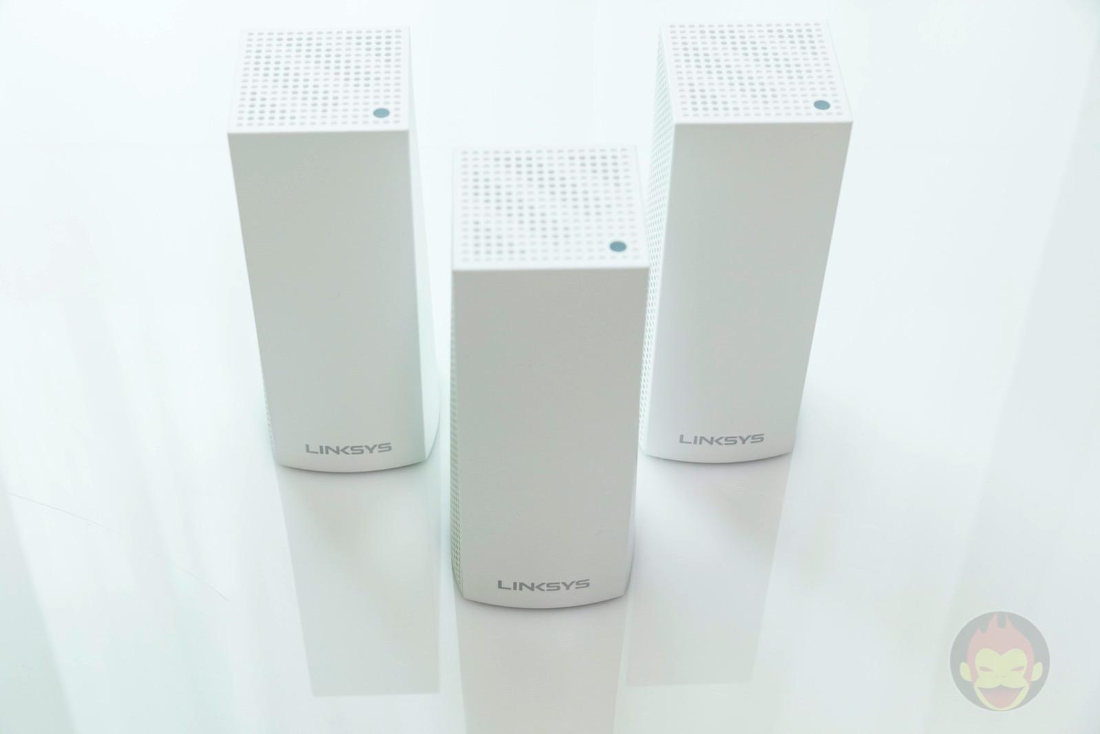 Linksys-Velop-WiFi-Router-03.jpg