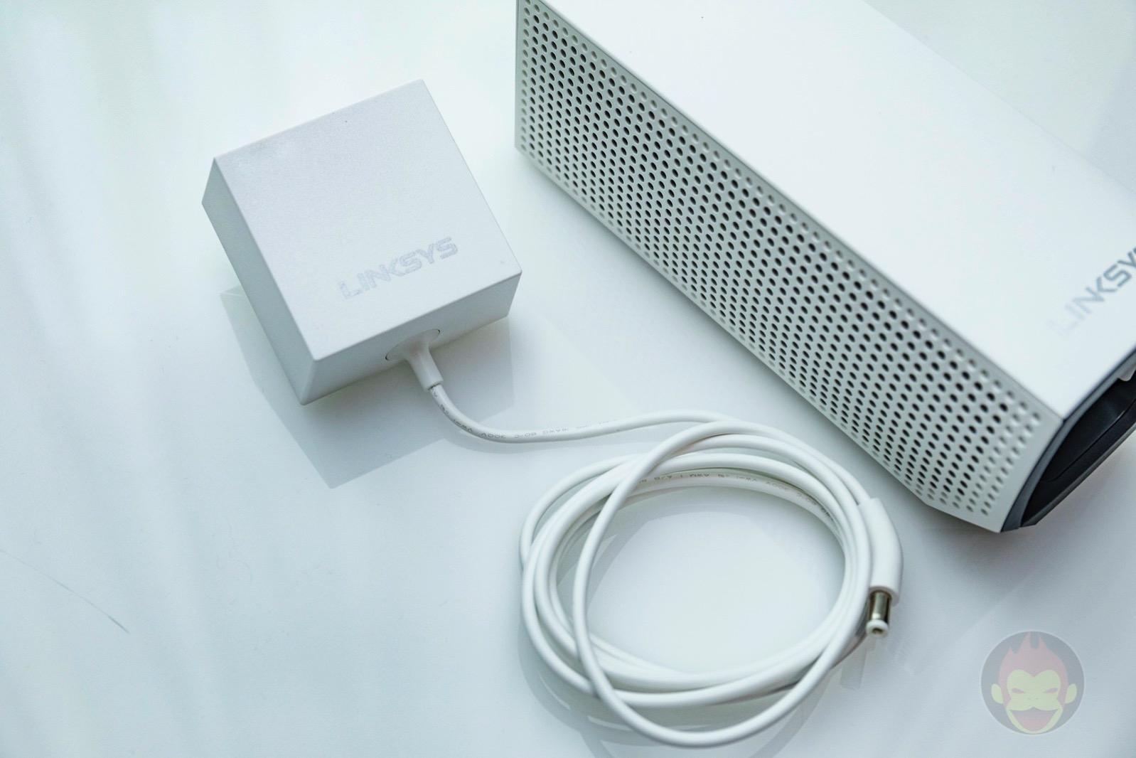 Linksys-Velop-WiFi-Router-06.jpg