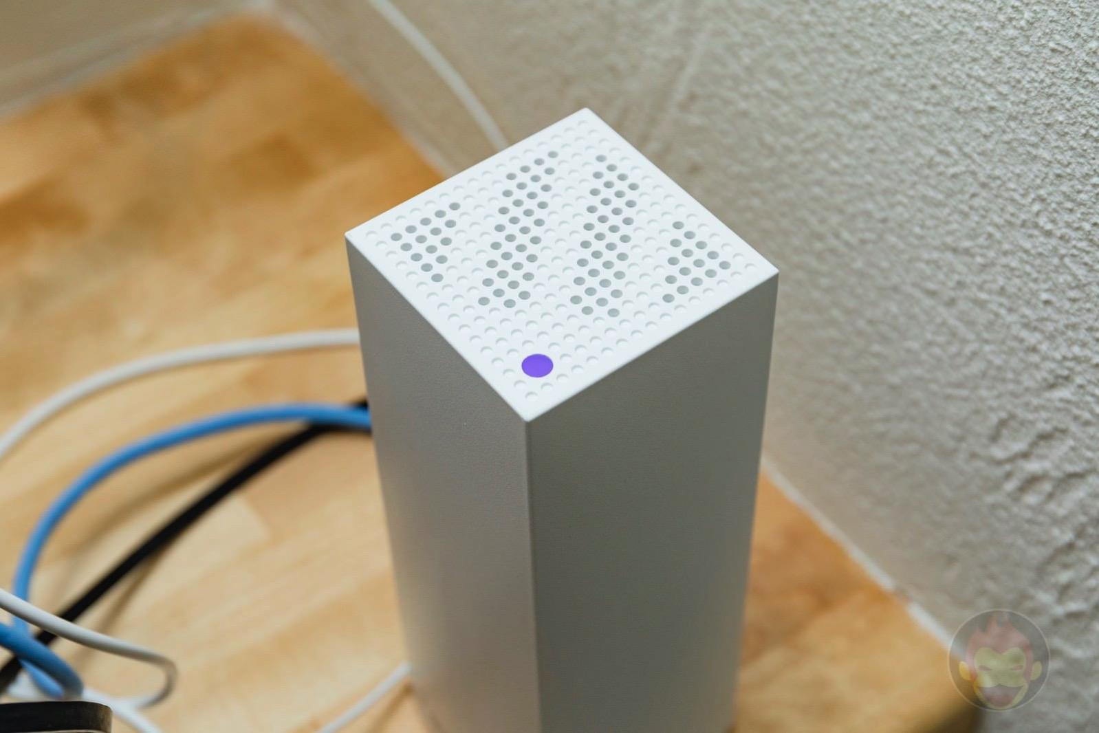 Linksys-Velop-WiFi-Router-07.jpg