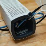 Linksys-Velop-WiFi-Router-09.jpg