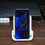 Logicool-Powered-Wireless-Charging-Stand-03.jpg