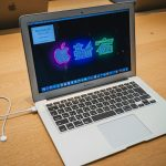MacBook-Air-Apple-Shinjuku.jpg