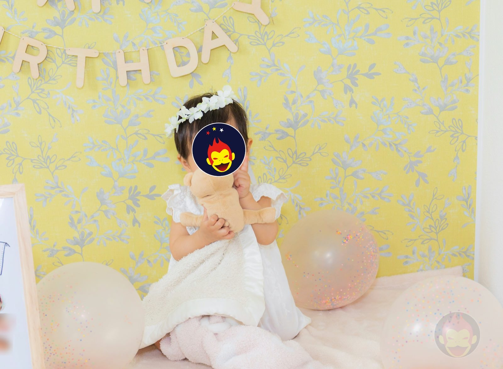 My-Daughters-first-birthday-photos-01.jpg