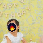 My-Daughters-first-birthday-photos-02.jpg