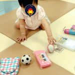 My-Daughters-first-birthday-photos-06.jpg