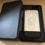 Prototype-Original-iPhone-on-ebay-1.jpg