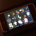 Prototype-Original-iPhone-on-ebay-2-10.jpg