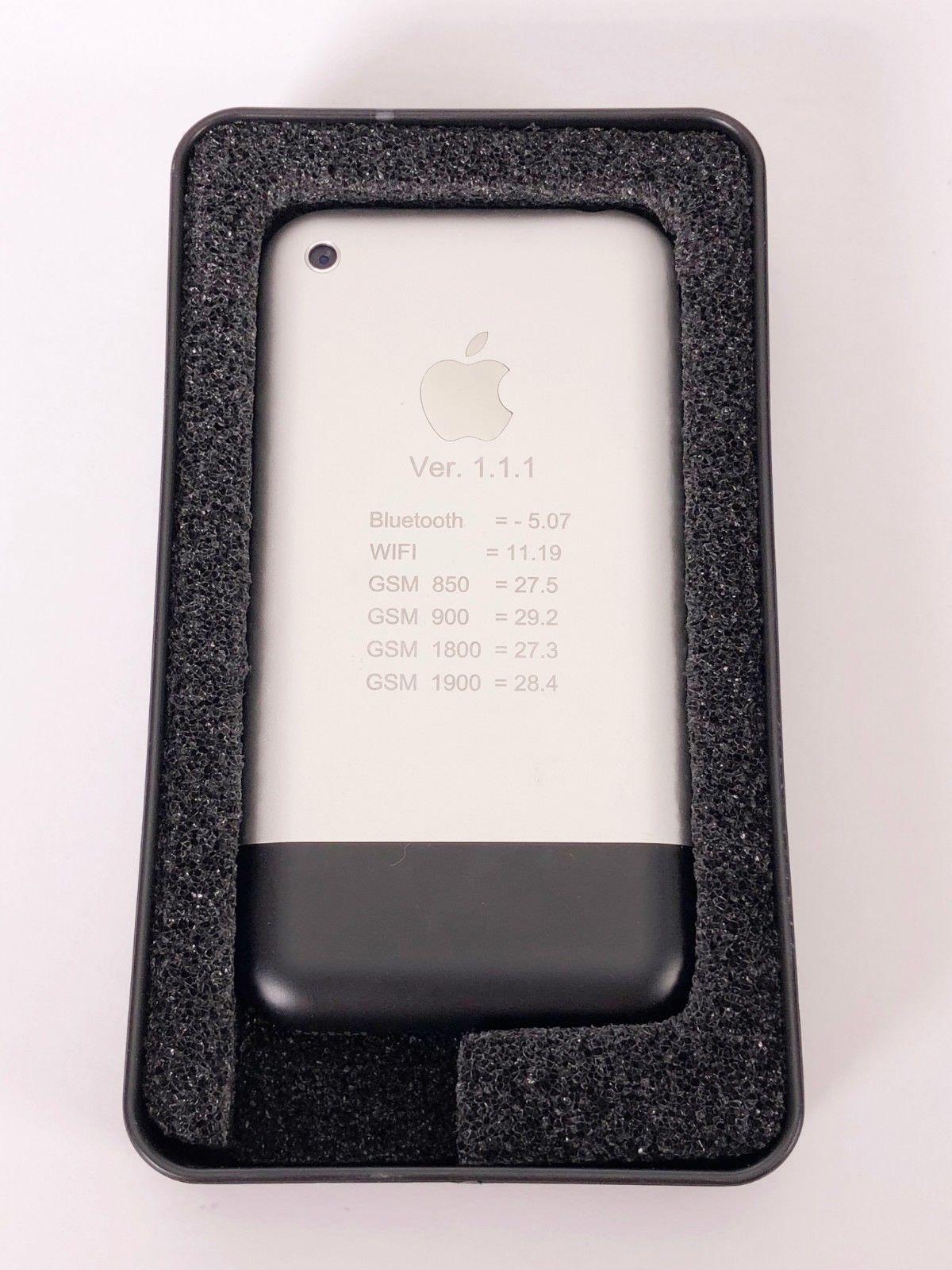 Prototype-Original-iPhone-on-ebay-3.jpg