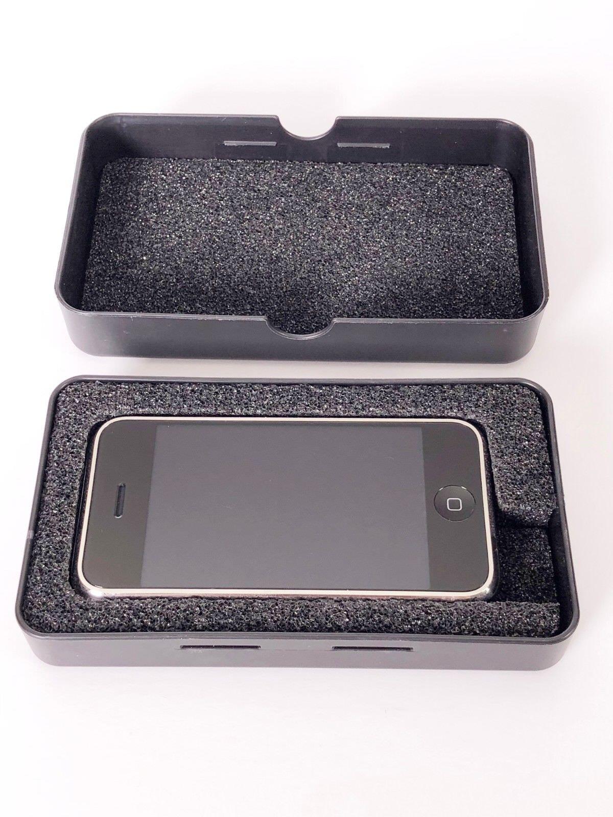 Prototype-Original-iPhone-on-ebay-4.jpg