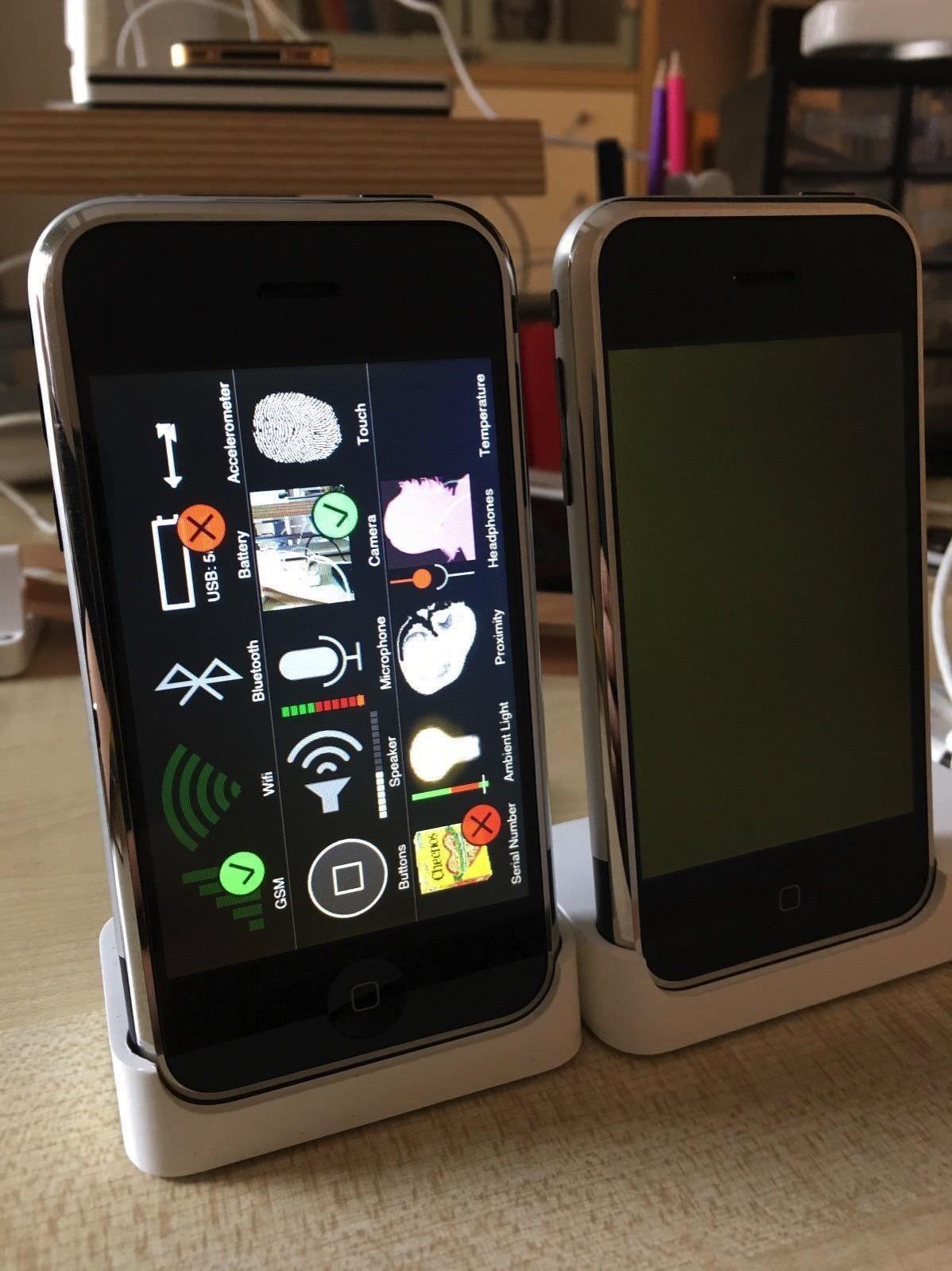 Prototype-Original-iPhone-on-ebay-7.jpg