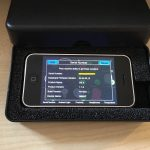 Prototype-Original-iPhone-on-ebay-9.jpg