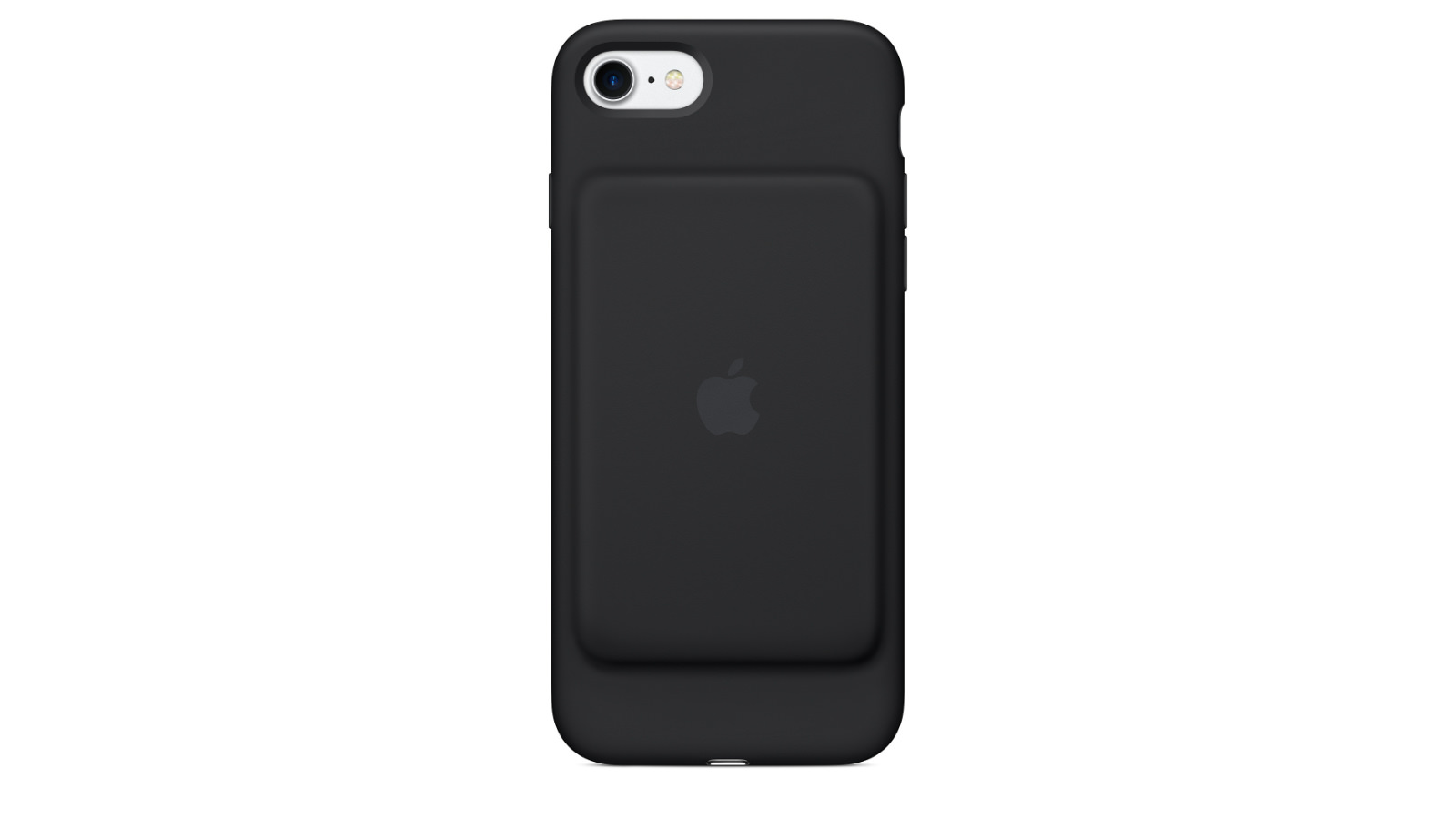 Smart Battery Case for iphone7