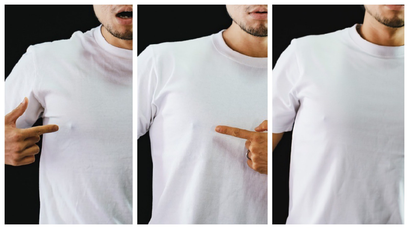 Three-Types-of-White-Tshirts-Compared-2