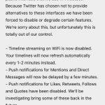 Tweetbot-4-update-kills-many-features-01.jpg