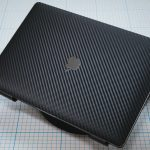 Twelve-South-Curve-Stand-for-MacBook-Pro-12.jpg