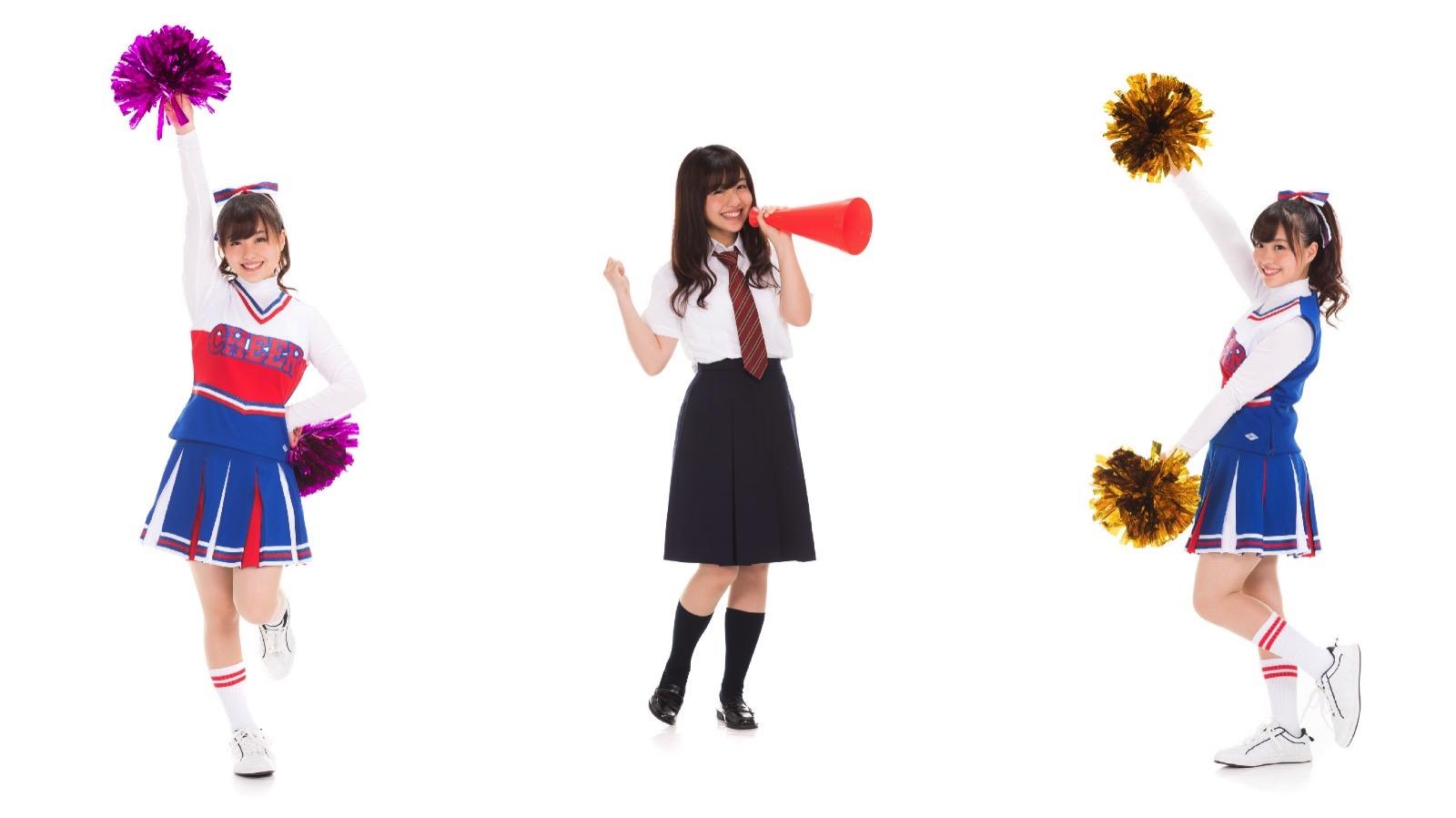 Yuka-Cheerleader-Koshien.jpg