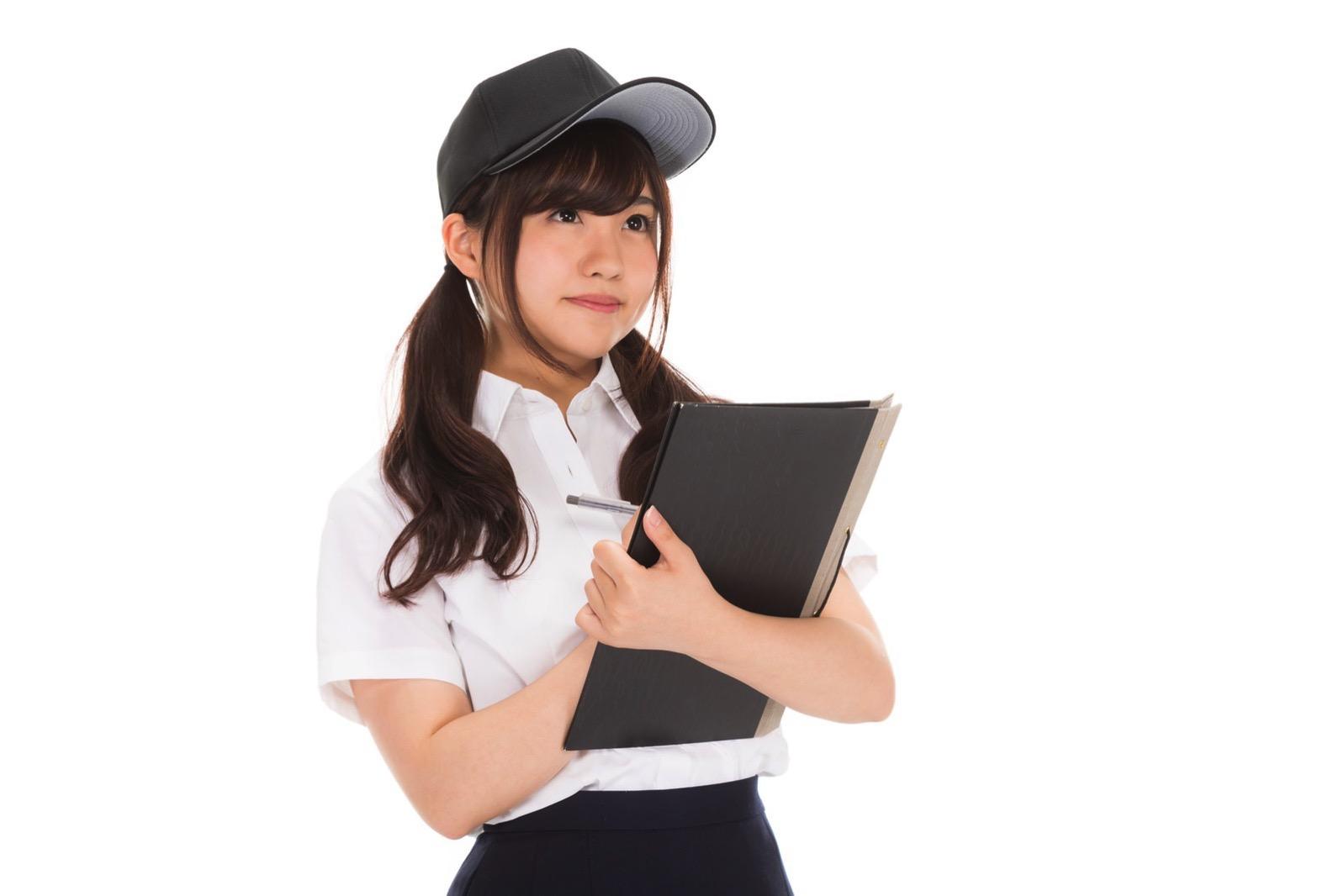 河村友歌(女子マネとチアガールのフリー素材) 23