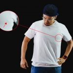 ZOZO-SUITS-VS-Heavy-Weight-Tshirts-VS-Gori-Nipples-02-loupe.jpg
