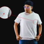 ZOZO-SUITS-VS-Heavy-Weight-Tshirts-VS-Gori-Nipples-03-loupe.jpg