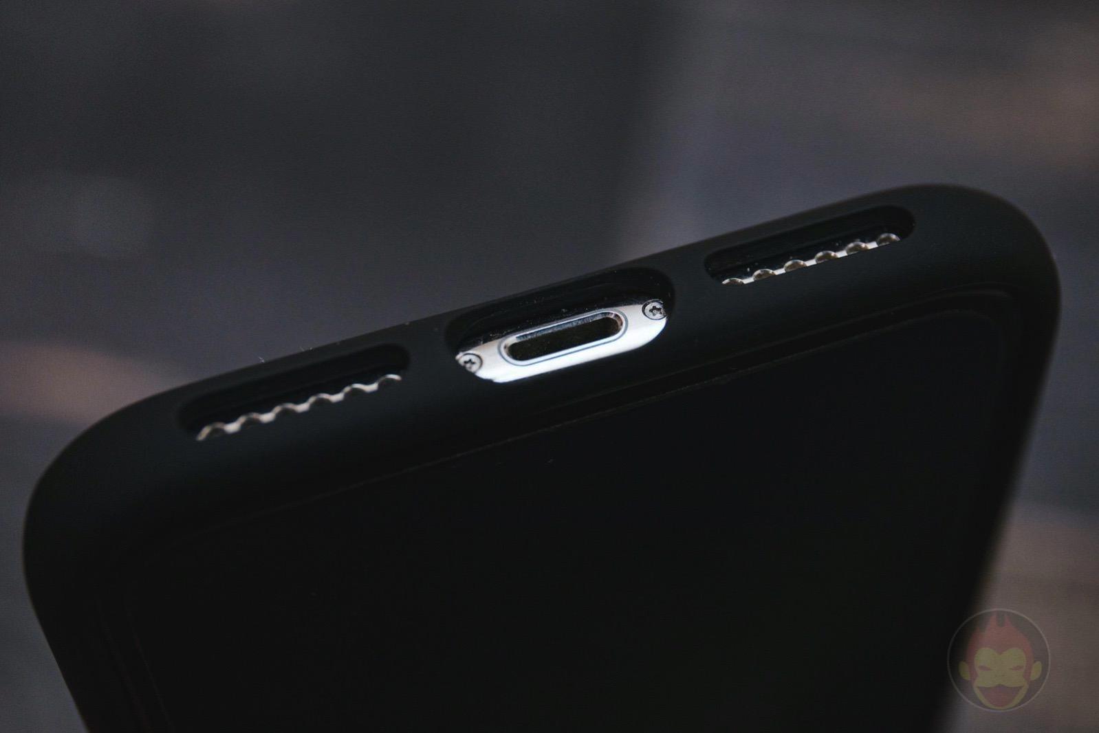 Adidas Originals Moulded Case SAMBA0iPhoneX WhiteBlack 07