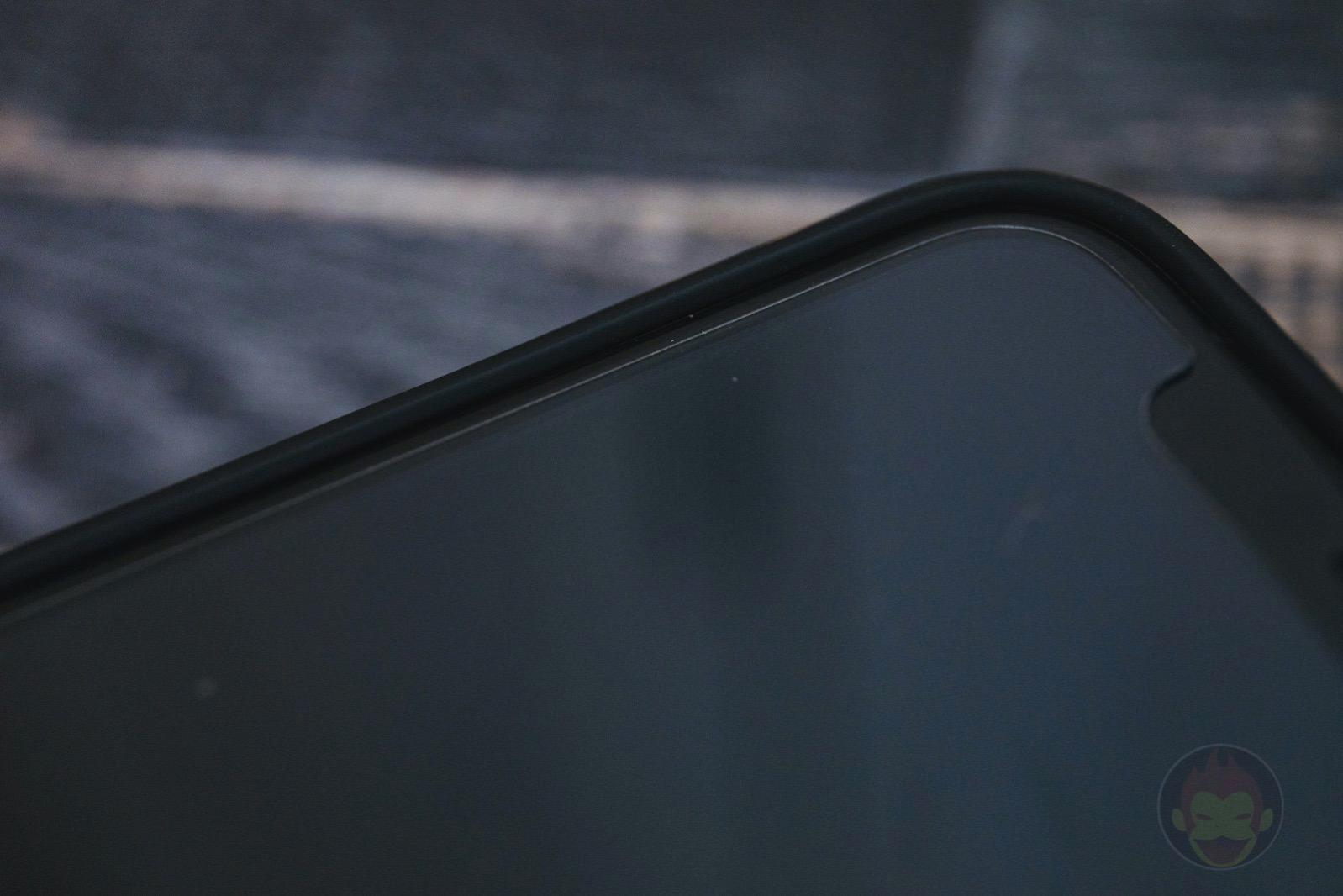 Adidas Originals Moulded Case SAMBA0iPhoneX WhiteBlack 08