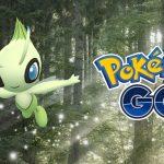 celebi-coming-to-pokemon-go.jpg