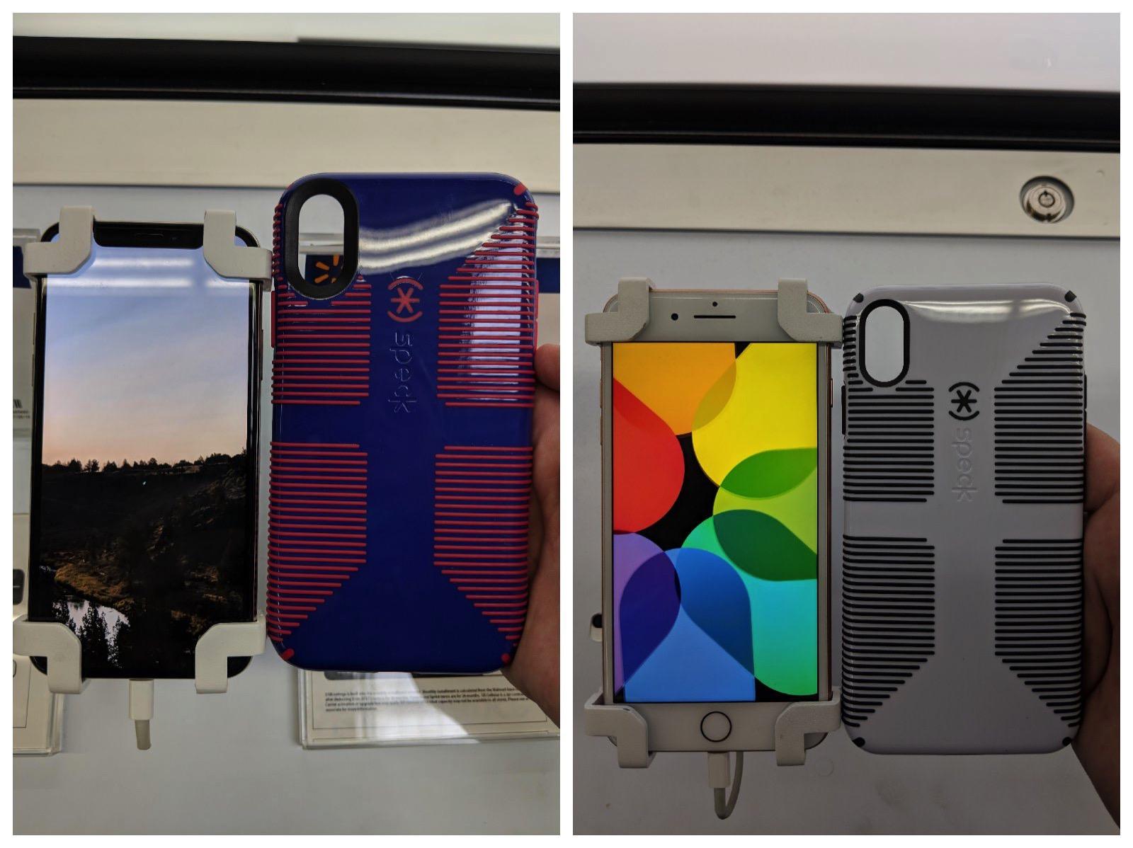 2018 iphone cases