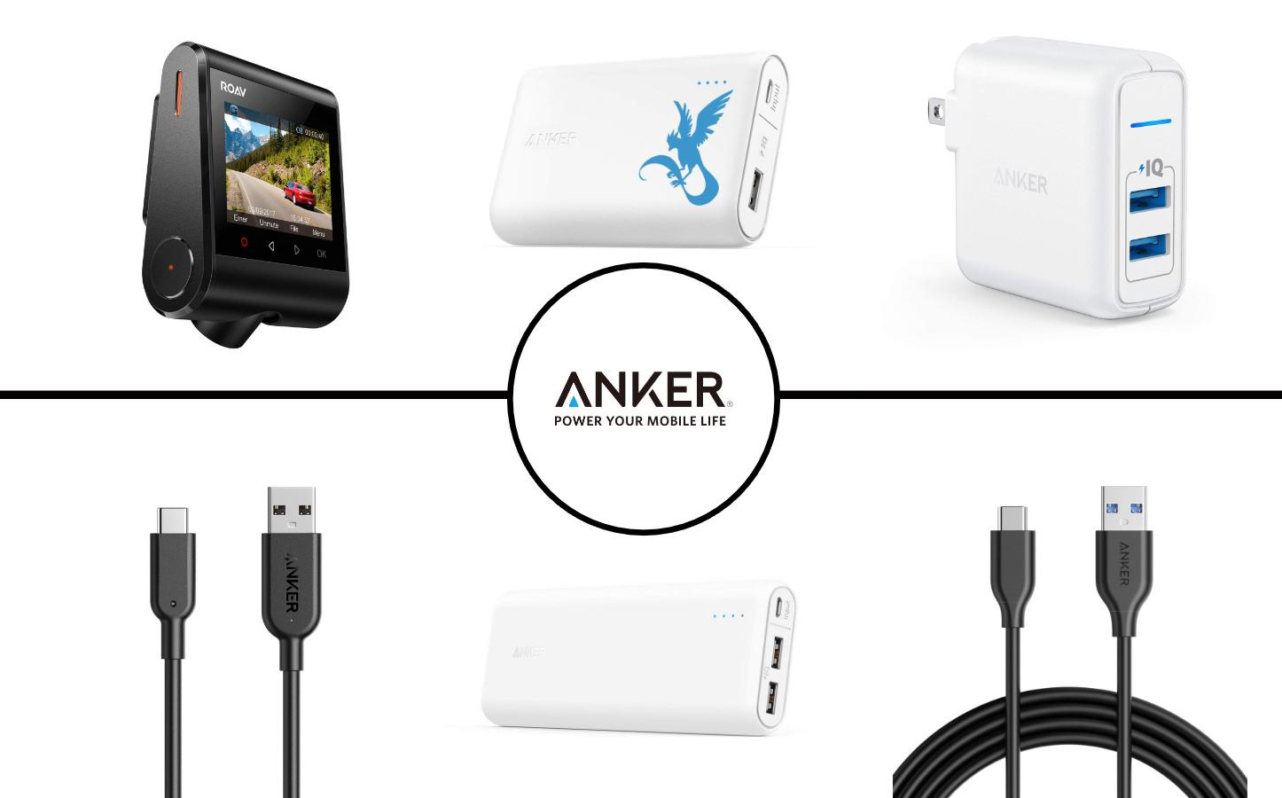 Anker-Time-Sale-Sale-20180902.jpg
