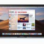 Apple-Macbook-Pro-macOS-Mojave-News-screen-09242018.jpg