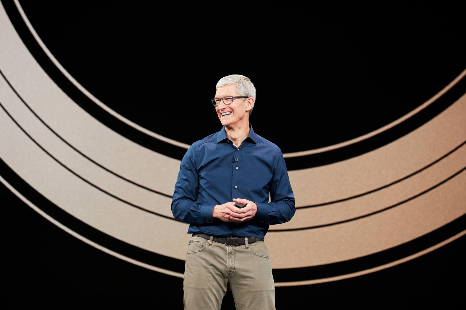 Apple-keynote-Tim-Cook-September-event-09122018.jpg