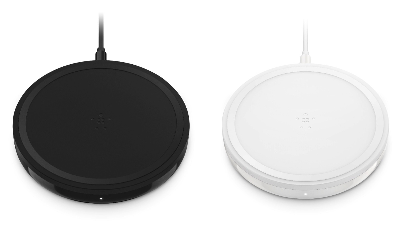 Belkin-New-Wireless-Charger.jpg