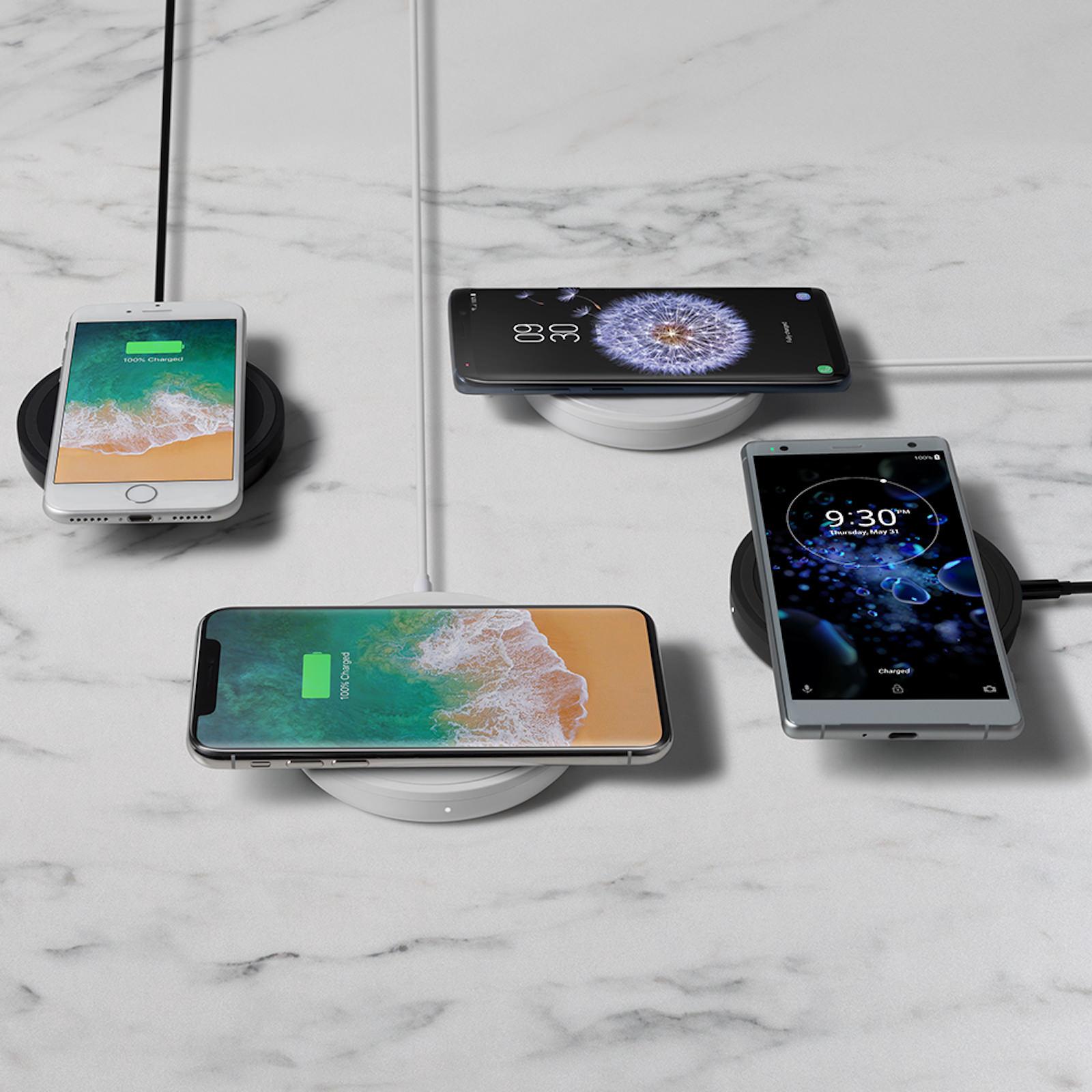 Boost-up-bold-wireless-charging-pad-1.jpg