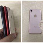 iphone 9 dual sim