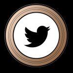 Gather-round-logo-Twitter.jpg